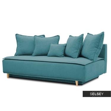 Sofa VANDIG