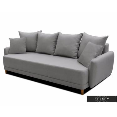 Sofa BLOMBEL