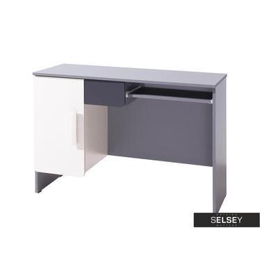 Schreibtisch BELLFLOWER