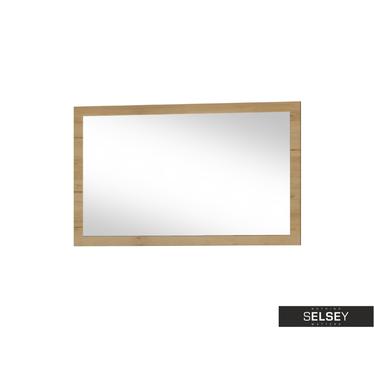 Spiegel YVES 115x68 cm