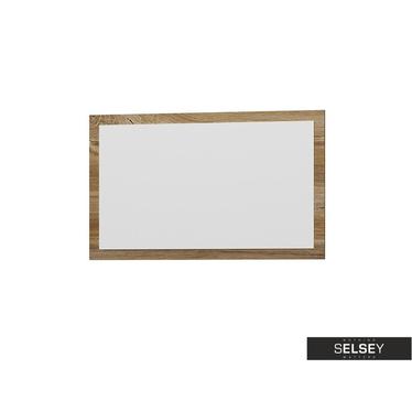 Spiegel TANCRIS 115x70 cm