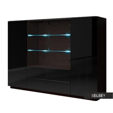 Sideboard ROBINA 188 cm
