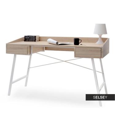 Skandinavischer Schreibtisch ESLOV