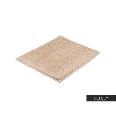 Teppich KASCHMIR beige