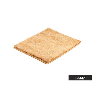 Teppich KASCHMIR rotbraun