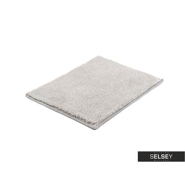 Teppich KASCHMIR grau