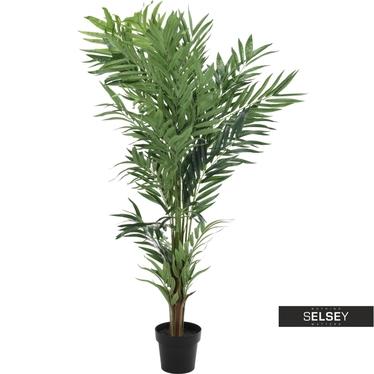 Künstliche Palme 150 cm