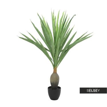 Künstliche Palmlilie 120 cm