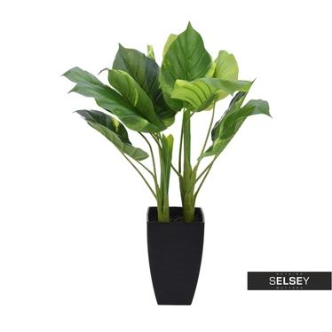 Künstliche Calathea 65 cm