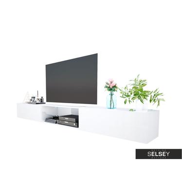 TV-Lowboard LEO 300 cm
