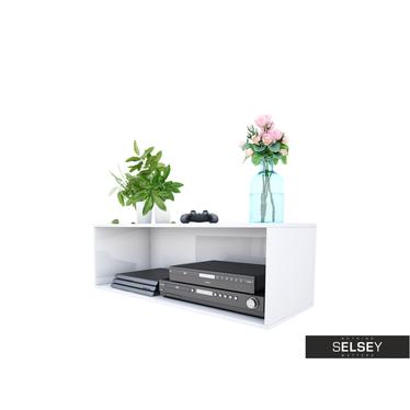 TV-Lowboard LEO 100 cm