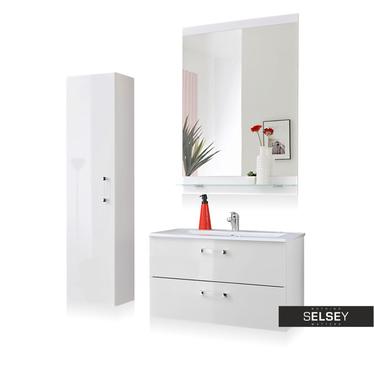 Badezimmermöbel-Set MERCADO