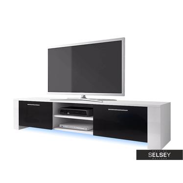 TV-Lowboard GOALLEN