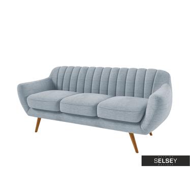 Sofa STYLE Dreisitzer
