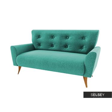 Sofa HIPPIE Dreisitzer
