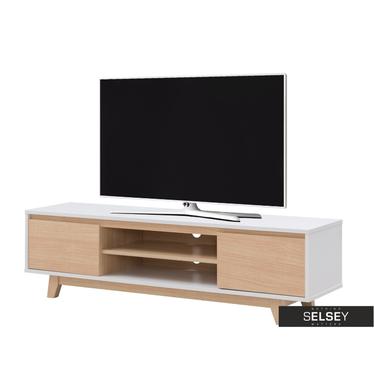 TV-Lowboard FLOJD 160 cm