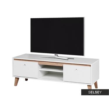TV-Lowboard GALMI 135 cm