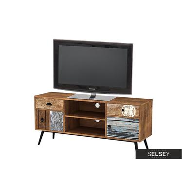 Tv Lowboards Tv Möbel Mediamöbel Online Kaufen Selsey