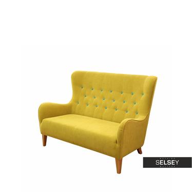 Sofa FLORETO