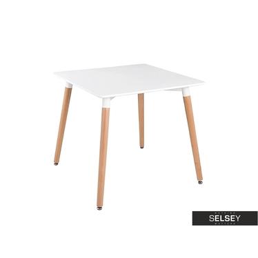 Tisch DORA