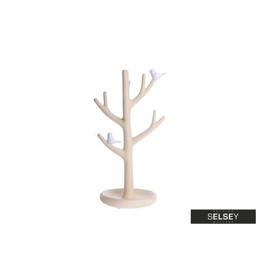 Schmuckhalter TREE