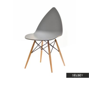 Stuhl BEEN in mehreren Farbvarianten