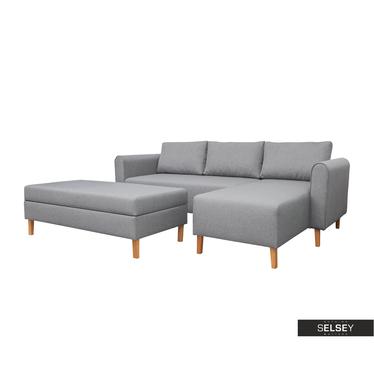 Möbel für das Wohnzimmer - Selsey