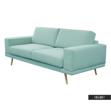 Sofa CAVILL