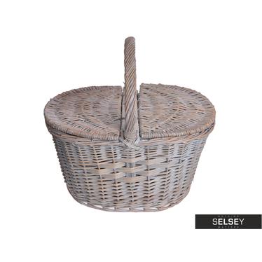 Picknickkorb VIS