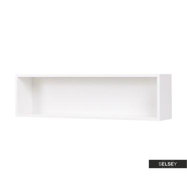 Wandregal HELLNAR 92 cm