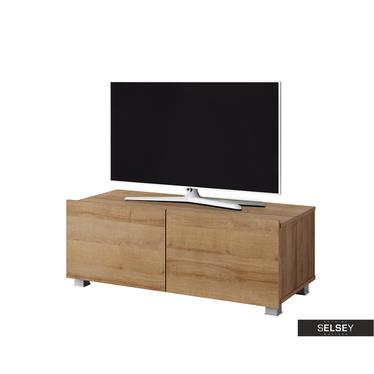 TV-Lowboard AUGUSTA 100 cm