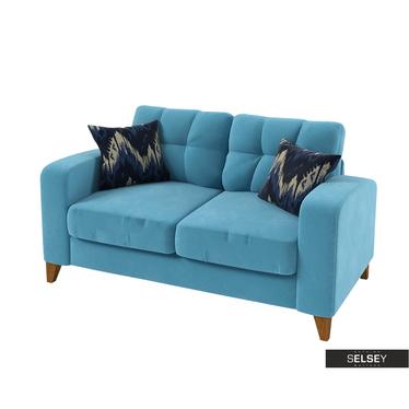 Sofa WILHELM