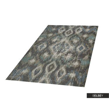 Teppich HARPUT LAGOON