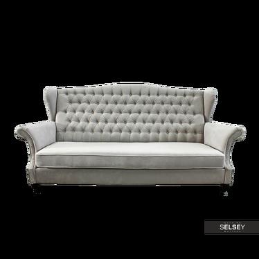 Sofa BRUNOLIA