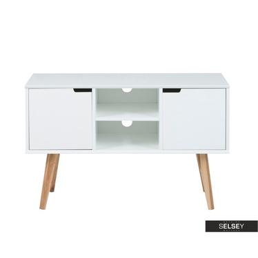 TV-Lowboard MOIRA 96 cm