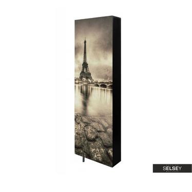 Garderobenschrank KORDON PARIS