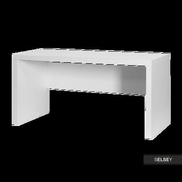 Schreibtisch LARA 150 cm