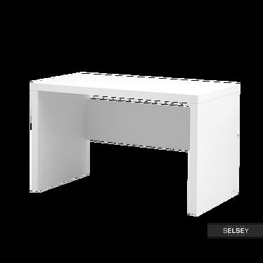 Schreibtisch LARA 125 cm