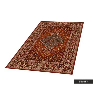 Teppich PERSIA 3 Rubin