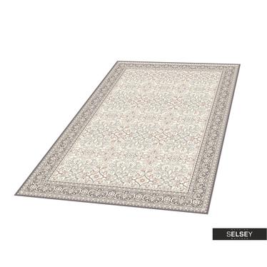 Teppich PERSIA beige