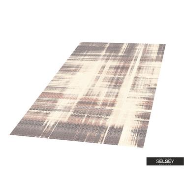 Teppich PERSIA ABSTRAKT III cremefarben