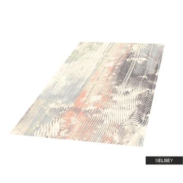 Teppich PERSIA ABSTRAKT VI Pastell