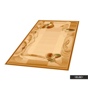 Teppich PERSIA GEOMETRIE I beige