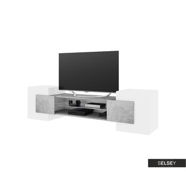TV-Lowboard CHARLES