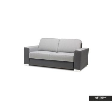 Sofa CLAIR Zweisitzer