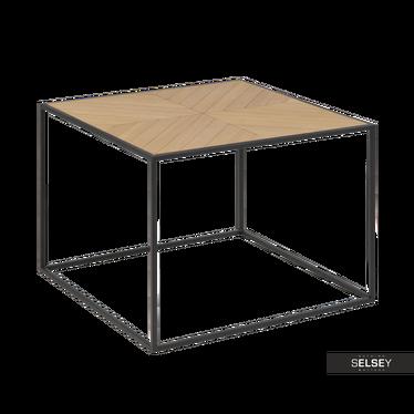 Beistelltisch BONOR 60x60 cm