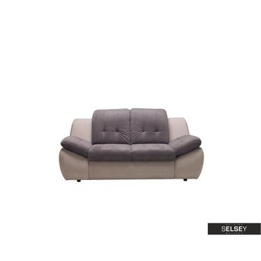 Sofa LEMUKEN Zweisitzer