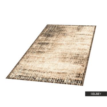 Teppich BASAL ABSTRAKT IV beige