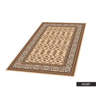 Teppich BASAL VIII beige
