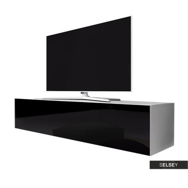 TV-Hängeboard LANA